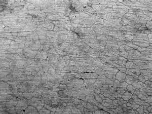 for-textures-graphicsfuel-cracked-wall-pack_2579772_thumb